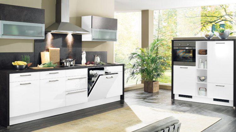 Traumküchen - Prima Küchen Lobenstein
